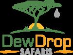 Dew Drop Safaris